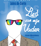 A2 Poster Lied Vader 1 mm zonder.pdf