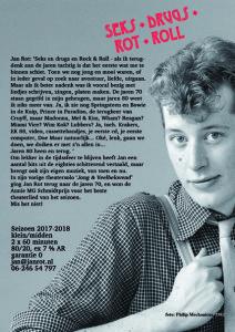 Jan Rot 1982